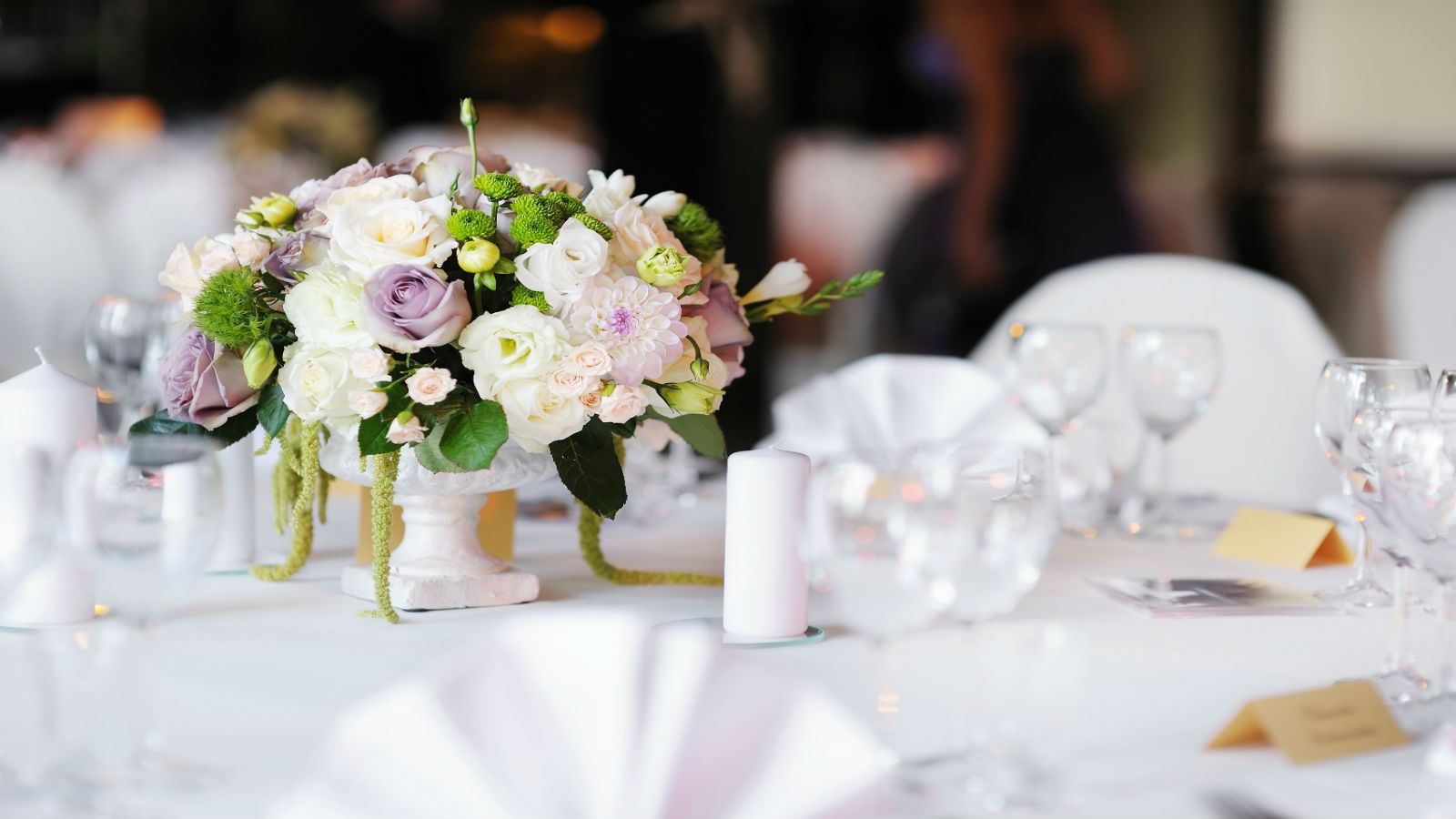 Manhattan Wedding Venues